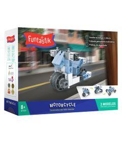 FTK-MOTORCYCLE