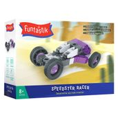 FTK-SPEEDSTER-RACER