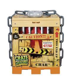 Boneco-Interativo---Crate-Creature---Char---Candide