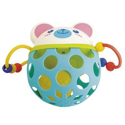 Brinquedo-de-Atividades---Bolinhas-Animais---Ursinho---Dican