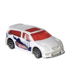Carrinho-Hot-Wheels-Color-Change---Audacious-2019---Mattel