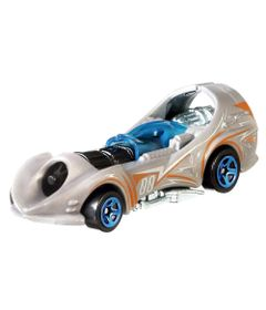 Carrinho-Hot-Wheels-Color-Change---Power-Rocket-2019---Mattel