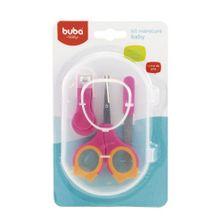 Conjunto-de-Higiene---3-Unidades---Manicure-Baby---Rosa---Buba