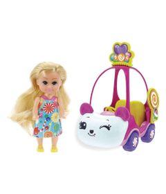 Mini-Boneca---Sparkle-Girlz---Mini-Carro-Sparkles-Gatinho-Banco---DTC
