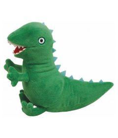 Pelucia-20-Cm---Pequena---TY---Peppa-Pig---Mr-Dinosaur---DTC