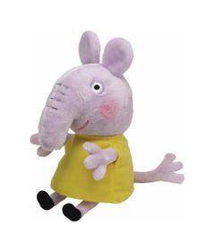 Pelucia-20-Cm---Pequena---TY---Peppa-Pig---Mr-Emily-Elephant---DTC