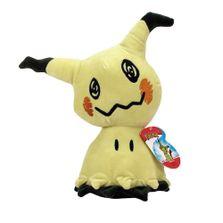 Pelucia-Grande---30-Cm---Pokemon-Mimikyu---DTC