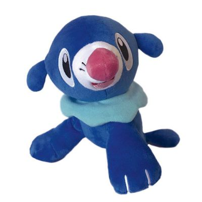 Pelucia-Media---20-Cm---Pokemon-Popplio---DTC