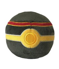 Pelucia-Pequena---12-Cm---Pokemon---Pokebolas-Bola-Luxo---DTC