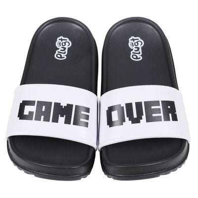 SLIDE-GAME-OVER-5083390