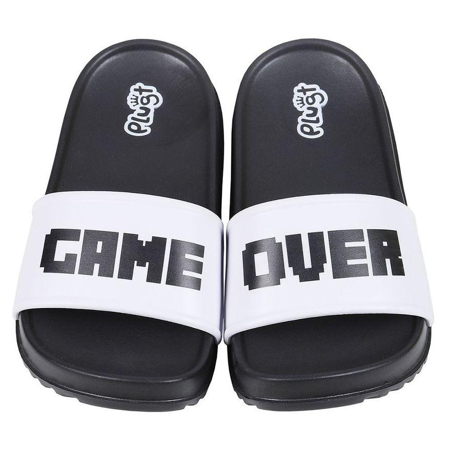 SLIDE-GAME-OVER-5083392