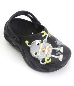 VENTOR-BABY-ROBOT-5083647