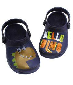 VENTOR-HELLO-DINO-5083654