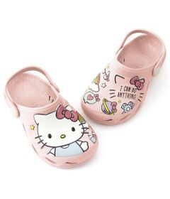 VENTOR-HELLO-KITTY-5083666