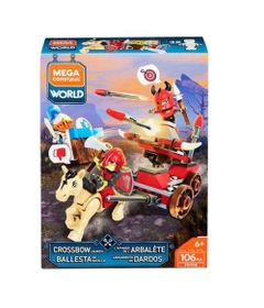 blocos-de-montar-mega-construx-word-playset-de-batalha-lancador-de-dardos-matte-FNY07_Frente