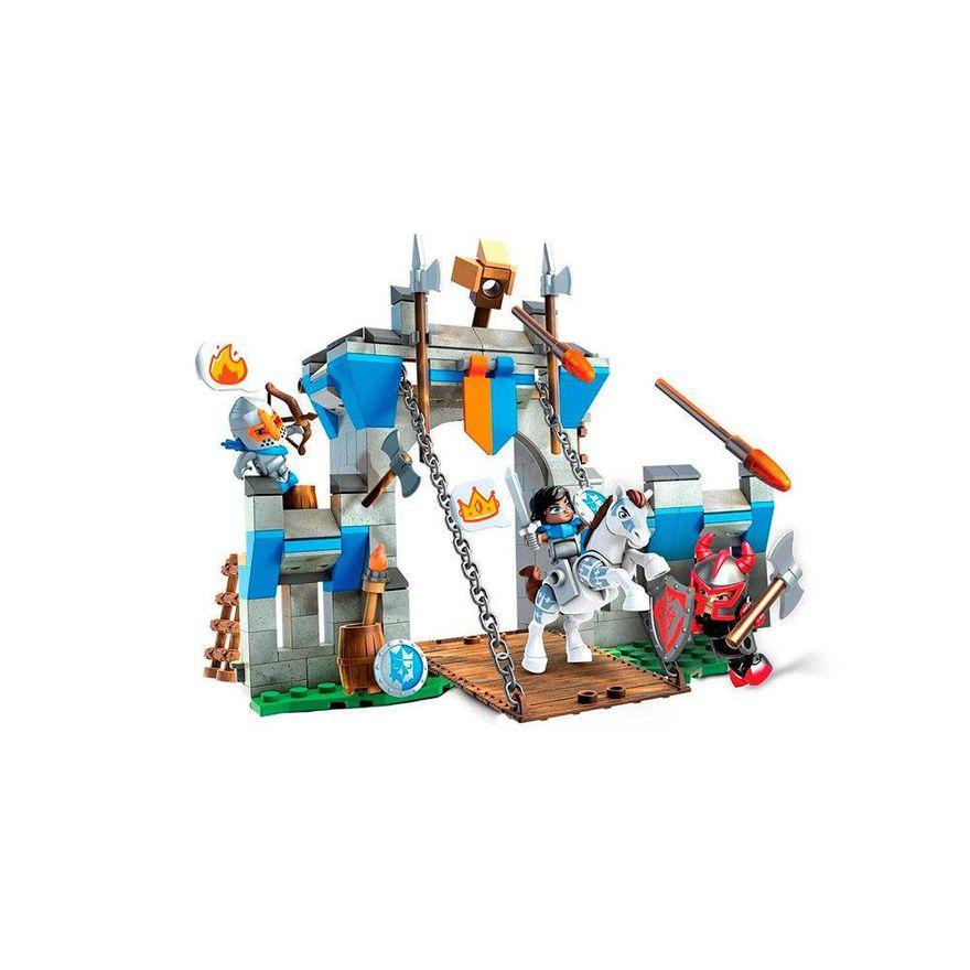 mega-construx-word-luta-com-o-dragao-do-castelo-mattel-FNY18_Detalhe3