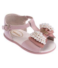 Sandalia-Para-Bebes---Perolas-e-Laco---Rosa---Pimpolho---20