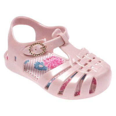 Sandalia-Para-Bebes---Colore---Aranha---Nude---Pimpolho