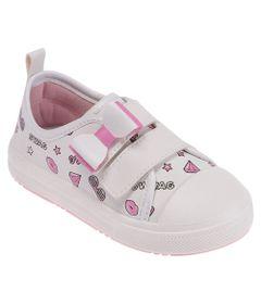 8e0219e10b Baby - Vestir - Sapatinhos para Bebês Pimpolho De 0 a 6 meses – PBKIDS