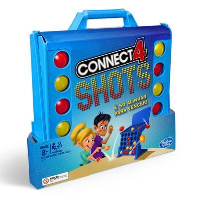 jogo-connect-4-shots-hasbro-E3578_Frente