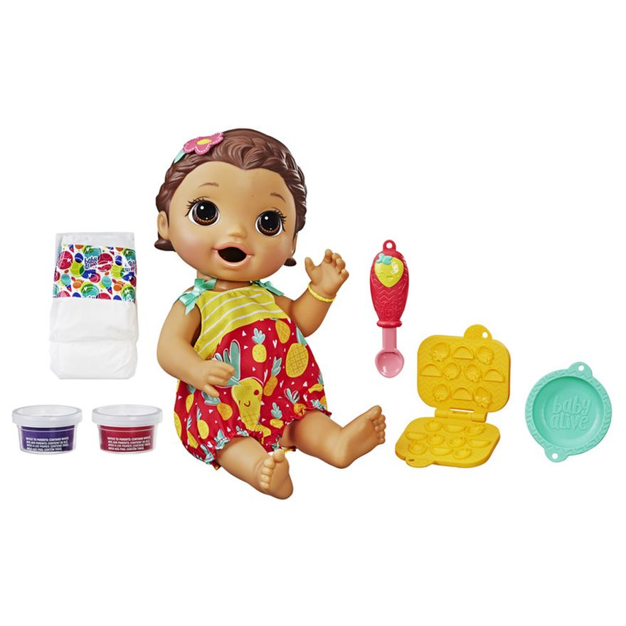 boneca-baby-alive-lanchinhos-divertidos-morena-hasbro-E5842_Frente