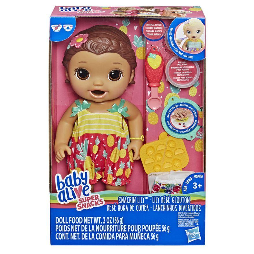boneca-baby-alive-lanchinhos-divertidos-morena-hasbro-E5842_Detalhe1