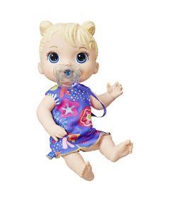 boneca-baby-alive-primeiros-sons-loira-hasbro-E3690_Frente