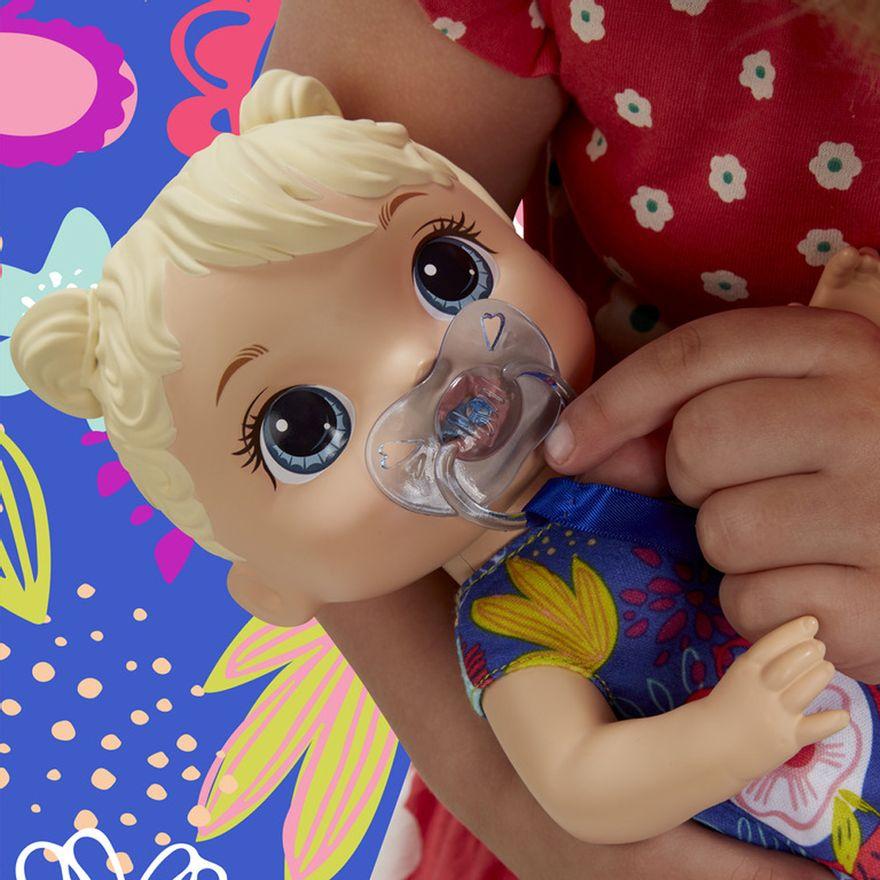 boneca-baby-alive-primeiros-sons-loira-hasbro-E3690_Detalhe1