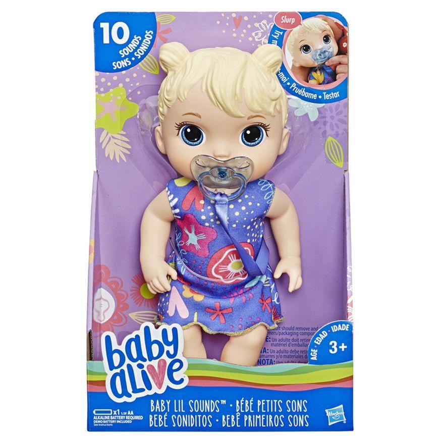 boneca-baby-alive-primeiros-sons-loira-hasbro-E3690_Detalhe3