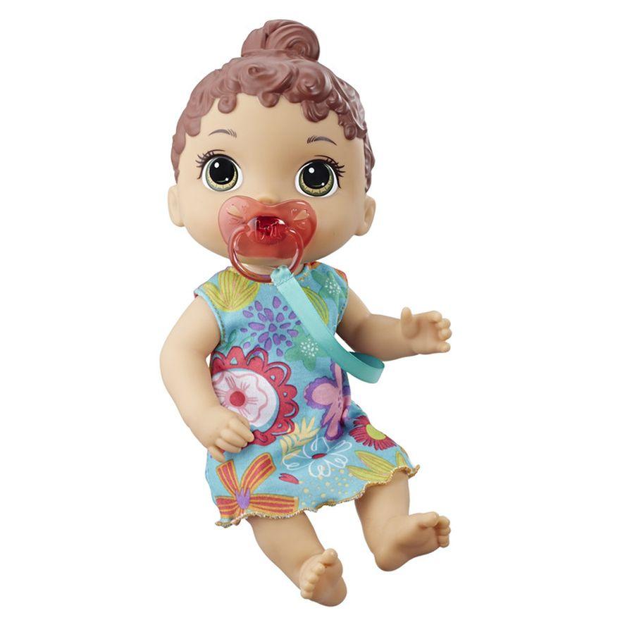 boneca-baby-alive-primeiros-sons-morena-hasbro-E3688_Frente