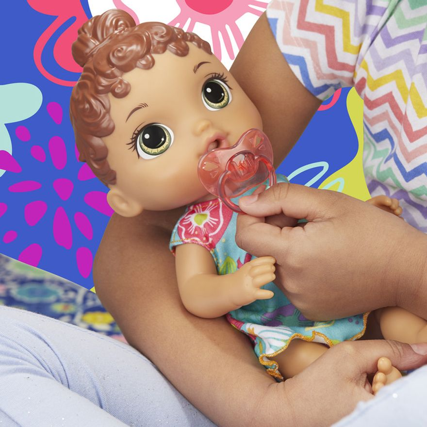 boneca-baby-alive-primeiros-sons-morena-hasbro-E3688_Detalhe1