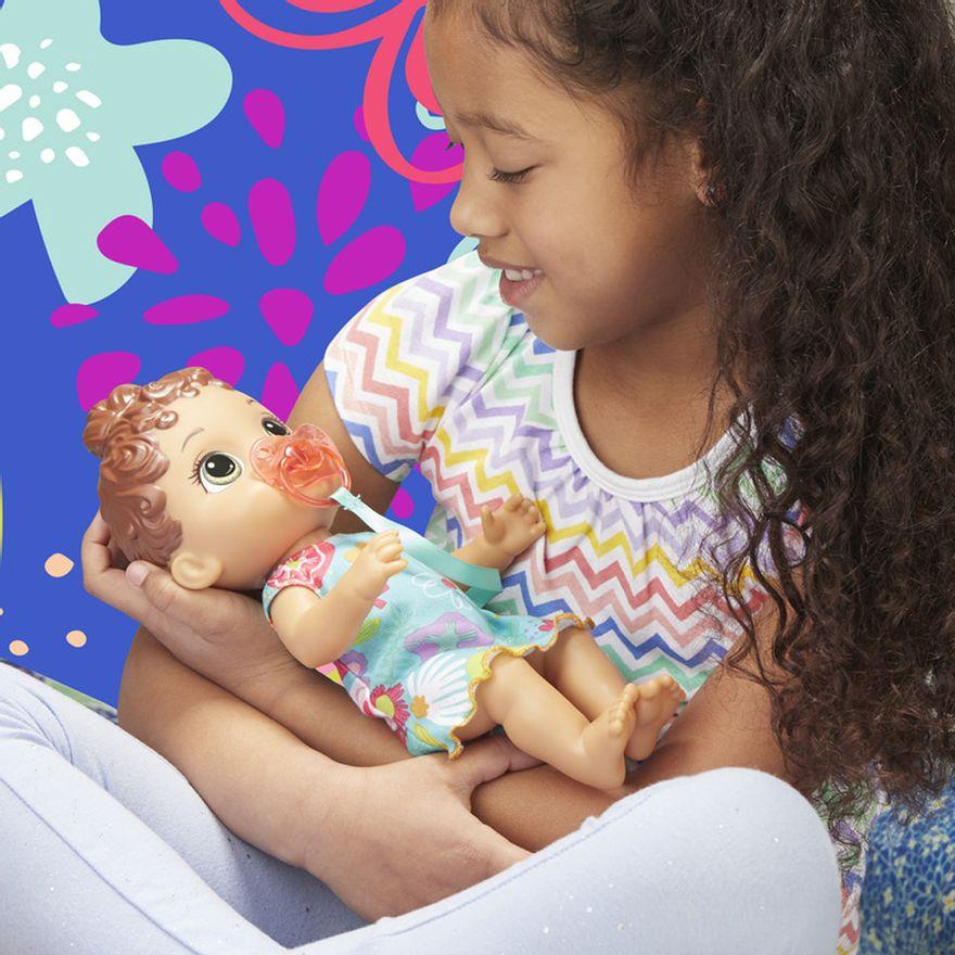 boneca-baby-alive-primeiros-sons-morena-hasbro-E3688_Detalhe2