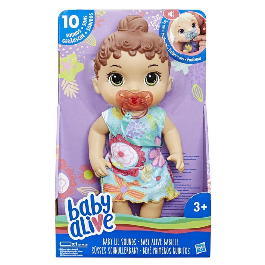 boneca-baby-alive-primeiros-sons-morena-hasbro-E3688_Detalhe3