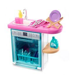 Acessorios-de-Boneca---Barbie---Moveis-de-Casa---Pia-e-Forno---Mattel