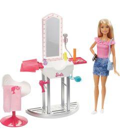 Boneca-Barbie---Barbie-com-Moveis-e-Acessorios---Barbie-No-Salao-de-Cabeleireiro---Mattel