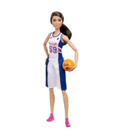Boneca-Barbie---Feita-para-Mexer---Esportista---Jogadora-de-Basquete---Mattel