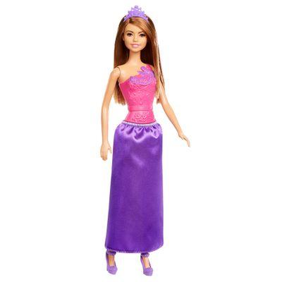 Boneca-Barbie---Reinos-Magicos---Baile-de-Princesas---Lilas---Mattel