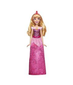 Boneca-Classica---30-Cm---Disney---Princesas---Bela-Adormecida---Hasbro