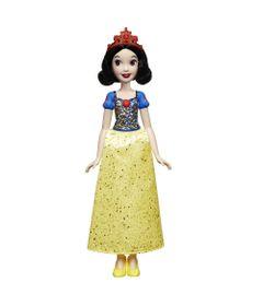 Boneca-Classica---30-Cm---Disney---Princesas---Branca-de-Neve---Hasbro