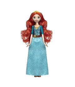 Boneca-Classica---30-Cm---Disney---Princesas---Merida---Hasbro