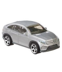 Carrinho-Die-Cast---Jurassic-World-2---Matchbox---Mercedes-BenzML320-A.A.V---Mattel