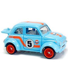 Carrinho-Hot-Wheels---60s-Fiat-500D-Modificado---Mattel