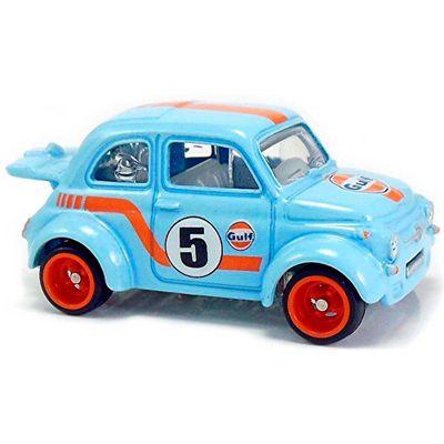 Carrinho-Hot-Wheels---60s-Fiat-500D-Modificado---Mattel