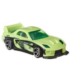 Carrinho-Hot-Wheels-Color-Change---Power-16-Angels-2019---Mattel