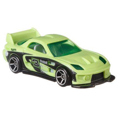 Carrinho-Hot-Wheels-Color-Change---Power-16-Angels-2019---Mattel
