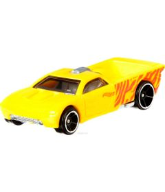 Carrinho-Hot-Wheels-Color-Change---Power-Bedlam-2019---Mattel