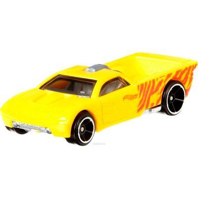 Carrinho-Hot-Wheels-Color-Change---Power-Bedlam-2019---Mattel