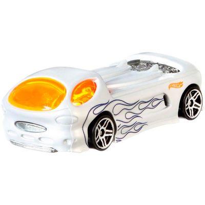 Carrinho-Hot-Wheels-Color-Change---Power-Deora-II-2019---Mattel