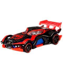 Carrinho-Hot-Wheels---Marvel---Miles-Morales---Mattel