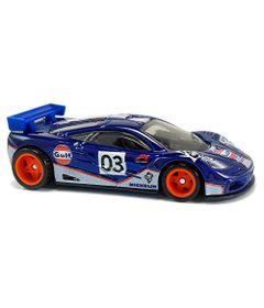 Carrinho-Hot-Wheels---MC-Laren-F1-GTR---Mattel